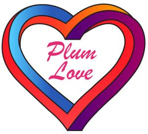 Plum® Love from Plum's® Customers