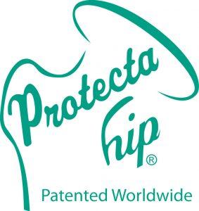 Plum's® ProtectaHip® the Original Award-Winning Hip Protector