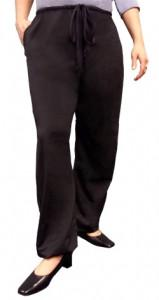 Plum's® ProtectaHip® Active Lounge Pants™ for Men & Women are a safe, comfortable, attractive way to help prevent hip fractures.