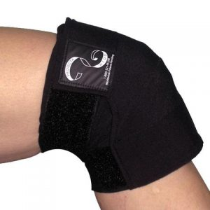 Plum's® ProtectaWrap® Fall Protection Protective Splints for Knees & Elbows