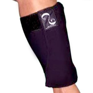 Plum's® ProtectaWrap® Fall Protection Protective Splints for Shins & Forearms