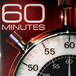 Plum's® ProtectaCap+Plus® on CBS 60 Minutes on CBS 60 Minutes